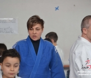 invorio-2013_weekend-di-judo_034