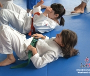 invorio-2013_weekend-di-judo_035