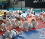 invorio-2013_weekend-di-judo_036