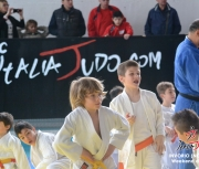 invorio-2013_weekend-di-judo_037