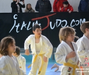 invorio-2013_weekend-di-judo_038