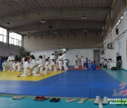 invorio-2013_weekend-di-judo_039