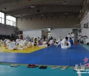 invorio-2013_weekend-di-judo_040