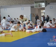 invorio-2013_weekend-di-judo_041