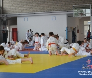 invorio-2013_weekend-di-judo_042