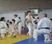 invorio-2013_weekend-di-judo_043