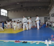 invorio-2013_weekend-di-judo_044