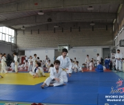 invorio-2013_weekend-di-judo_045