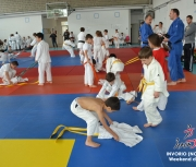invorio-2013_weekend-di-judo_046