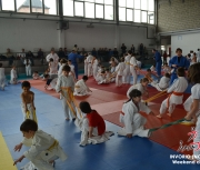 invorio-2013_weekend-di-judo_047