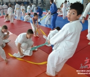 invorio-2013_weekend-di-judo_048