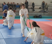 invorio-2013_weekend-di-judo_049