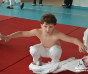invorio-2013_weekend-di-judo_050