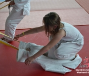 invorio-2013_weekend-di-judo_051