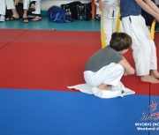 invorio-2013_weekend-di-judo_053