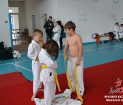 invorio-2013_weekend-di-judo_054
