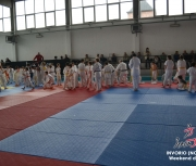 invorio-2013_weekend-di-judo_055