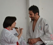 invorio-2013_weekend-di-judo_056