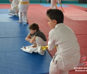 invorio-2013_weekend-di-judo_057