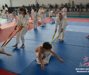 invorio-2013_weekend-di-judo_058