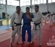 invorio-2013_weekend-di-judo_059