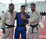 invorio-2013_weekend-di-judo_060