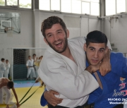invorio-2013_weekend-di-judo_061