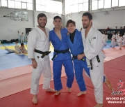 invorio-2013_weekend-di-judo_062