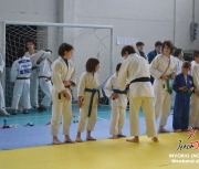 invorio-2013_weekend-di-judo_063