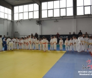 invorio-2013_weekend-di-judo_064