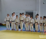 invorio-2013_weekend-di-judo_065