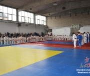 invorio-2013_weekend-di-judo_066