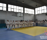 invorio-2013_weekend-di-judo_067