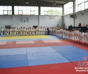 invorio-2013_weekend-di-judo_068