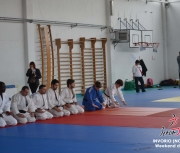 invorio-2013_weekend-di-judo_069