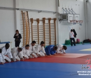 invorio-2013_weekend-di-judo_070