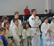 invorio-2013_weekend-di-judo_071