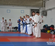 invorio-2013_weekend-di-judo_072
