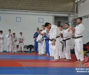 invorio-2013_weekend-di-judo_074