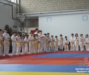 invorio-2013_weekend-di-judo_075
