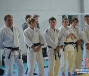 invorio-2013_weekend-di-judo_076