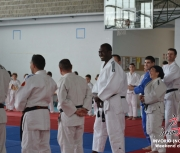invorio-2013_weekend-di-judo_077