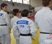 invorio-2013_weekend-di-judo_078