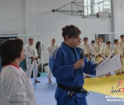 invorio-2013_weekend-di-judo_079