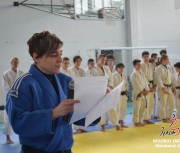 invorio-2013_weekend-di-judo_080