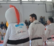 invorio-2013_weekend-di-judo_081
