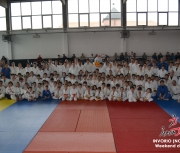 invorio-2013_weekend-di-judo_082