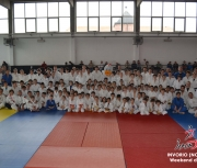 invorio-2013_weekend-di-judo_083