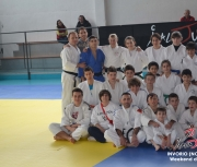 invorio-2013_weekend-di-judo_084