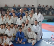 invorio-2013_weekend-di-judo_085